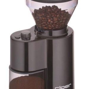 Cloer koffiemolen 7520