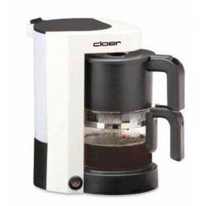 Cloer koffiezetapparaat 5981