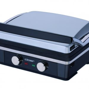Cloer contact grill 6339