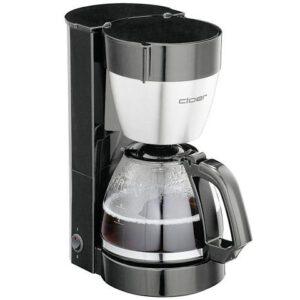 Cloer koffiezetapparaat 5019