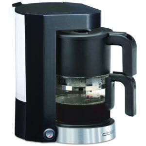 Cloer koffiezetapparaat 5990