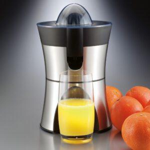 Gastroback citruspers 41138