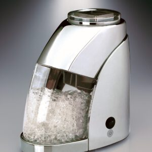 Gastroback icecrusher 41127