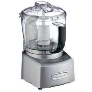 Cuisinart keukenmachine mini CH4DCE