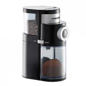 Rommelsbacher koffiemolen EKM 200