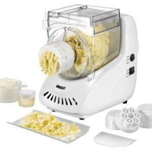 Unold pastamaker 68801