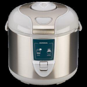 Gastroback rijstkoker 42507