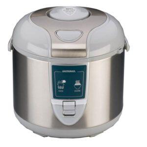 Gastroback rijstkoker 42518